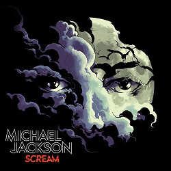 Michael Jackson : <i>Scream</i> 6