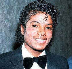 Michael Jackson Son rapport d'autopsie dévoilé 10