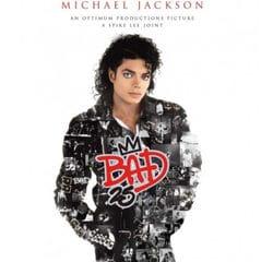 Michael Jackson en toute intimité 7