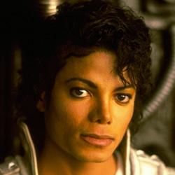 Participez à l'anniversaire de Michael jackson 5