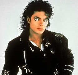 Le médecin de Michael Jackson prêt à dire toute la vérité 8