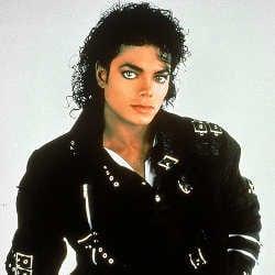 Le médecin de Michael Jackson prêt à dire toute la vérité 6