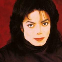 Michael Jackson Hollywood Tonight 5