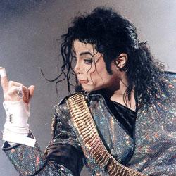 Michael Jackson Les albums inédits 5