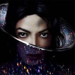 Michael Jackson sort Love Never Felt So Good