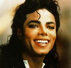 Le documentaire événement sur Michael Jackson 9