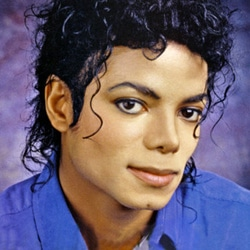 Michael Jackson victime d'erreurs judiciaires 7