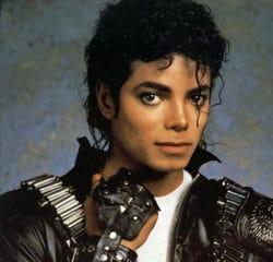Michael Jackson voulait ouvrir un hôpital 5