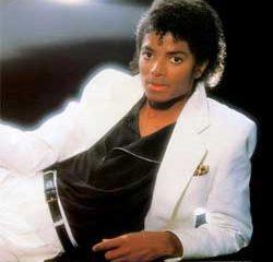 Michael Jackson bat un nouveau records historique ! 6
