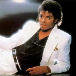 Michael Jackson bat un nouveau records historique ! 7