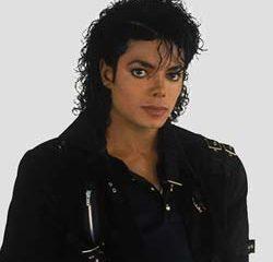 Une série tv sur les derniers jours de Michael Jackson 6