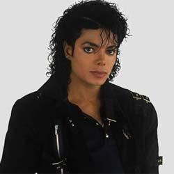 Une série tv sur les derniers jours de Michael Jackson 5