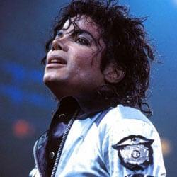 Michael Jackson est l'artiste le plus rentable au monde 5