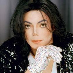 Nouveau scandale autour de Michael Jackson 5