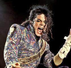 Le royaume de Michael Jackson en vente à prix réduit 5