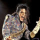 Le royaume de Michael Jackson en vente à prix réduit 6