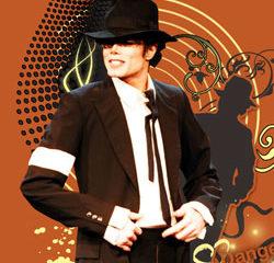 Michael Jackson au coeur du scandale 5