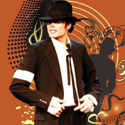 Michael Jackson au coeur du scandale 6