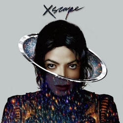 XSCAPE : l'album événement de Michael Jackson