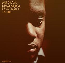 Michael Kiwanuka <i>Home Again</i> 8