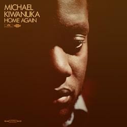Michael Kiwanuka <i>Home Again</i> 7