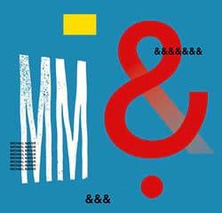 Michael Mayer : <i>&</i> 6