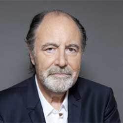 Michel Delpech est décédé ! 7