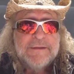 VIDEO : Le coup de gueule de Michel Polnareff 5