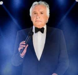 Michel Sardou de retour pour une dernière danse 7