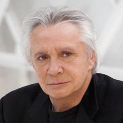 Cinq Olympia en juin pour Michel Sardou 5