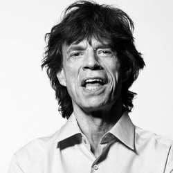 Mick Jagger de retour avec 2 titres inédits 5
