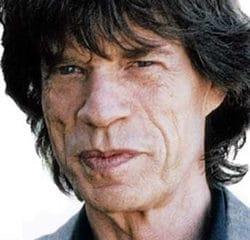 Mick Jagger abandonne les Rolling Stones 15