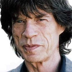 Mick Jagger abandonne les Rolling Stones 5