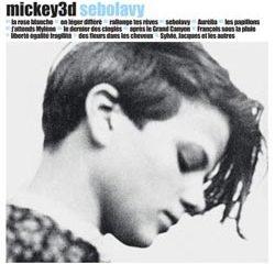 MICKEY 3D Sebolavy 6