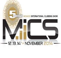 Le Monaco International Clubbing Show fête ses 5 ans