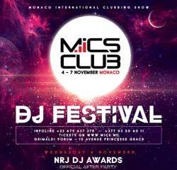 Programme MICS Club 2015 12