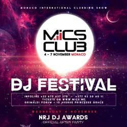 Programme MICS Club 2015 5