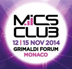 Le MICS Club dévoile sa programmation 16