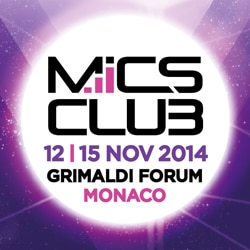 Le MICS Club dévoile sa programmation 7