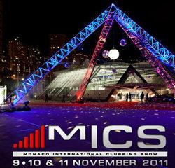Le MICS revient en 2011 10