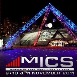 Le MICS revient en 2011 5