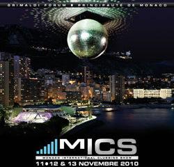 MICS Monaco International Clubbing Show 7
