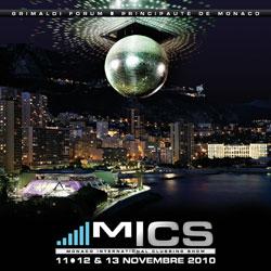 MICS Monaco International Clubbing Show 5