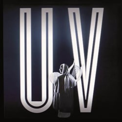 Midnight Juggernauts « Uncanny Valley » 5