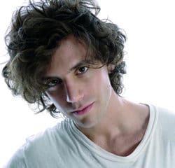 Mika : «Certaines personnes ont été dures avec moi» 11