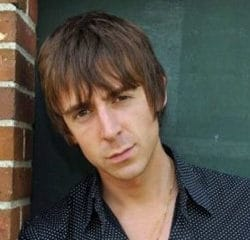 MILES KANE <i>Taking Over</i> 6
