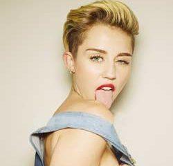 Miley Cyrus débarque dans le jury de The Voice 8