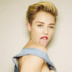 Miley Cyrus débarque dans le jury de The Voice 5