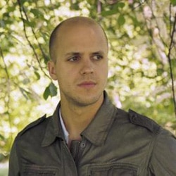 Milow donnera 2 concerts au New Morning de Paris 5