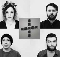 Minor Victories : le nouveau super groupe ! 8